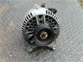 Only a few months old 30 day warranty Will trade for 74-84 Chevy 350 alternator in same condition