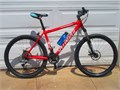 specialized Rockhopper frame 19 inch in good condition