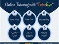 Is a complex problem annoying you Get matched with a top Trigonometry tutor for private sessions O