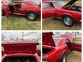 1967 CAMARO RS SS 3501967 RS SS Camaro 350 Powerglide 35000NO TRADES NO