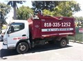 Junk and Debris Removal