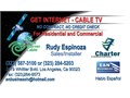 We offer sales Installation and Repair services for DIRECTV DISH-SKY MEX Off-Air HD Antenna and S