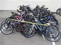 I have over 56 bicycles that I looking to sell they need very little repairMajority of them just
