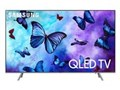 We are SPECIALIZED in wholesale supply of brand new 100 original China brand tv factory unlocked S