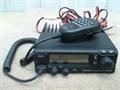Yaesu FT-2500M 2 Meter FM