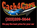 salvage yard we pay more cash for the junk323209-5644