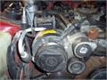 1981-86 GM Chevrolet Camaro 305G V8 AC Radial Compressor  Magnet Clutch