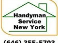 Handyman Expert Furniture Assembler Installer AC installation 646 355 5703Air Conditioner
