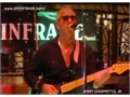 Need Live Music SOLO ACT Guitarist  Singer Jerry performs songs from artists that have inspired