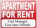 FULTON HOUSING MANAGEMENT House Apartment for leasing is currently availabl