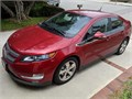 2014 Chevy Volt - 12000Fully loaded including navigation and premium wheelsLow mileage - onl