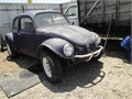 1967 Volkswagen Baja needs engine work 270000 626-235-4415