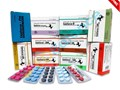 Cenforce Tablets are used to treat Male S e x u a l  Problems such as Erectile D