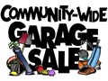 THE ALTA VISTA COMMUNITY IN VALENCIA WILL BE HAVING ITS ANNUAL COMMUNITY WIDE GARAGE SALE ON SAT JUN