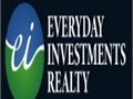 Everyday InvestmentsDesc Everyday Investments Realty offers you a broad menu of comprehensive r
