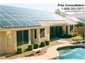 This is the best time to start saving money with SOLAR We offer 0 down Lease and Purchase programs