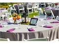Our team is proud to offer a wide range of products for party rental to make your party simple to a