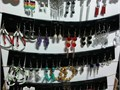 Check out this Earrings Mixed Lot 50 Pair for 2999 on OfferUp httpsofferupcos7JWcFwlwT