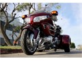 2004 Honda Gold Wing CSCC Cobra trike Used Private Party  1450000