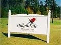 2 Cemetery plots in Hillandale Memorial Gardensfor saleCurrent Cemetery selling price17000
