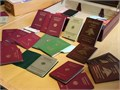 Buy real and drivers license passports ID cards VISAWe offer both real and original high-