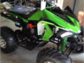 Price does not include TTNL CC and Debit Cards add 5 no checks NEW 150cc QUAD MODEL 3150CXC  S