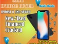 need cash buy iphone 8 8 plus x max xs xr ipad apple watchBuying New or Used