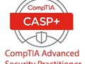 100 Guaranteed Pass CompTIA CASP CompTIA Advanced Security Practitioner Certification CAS-003 Ex