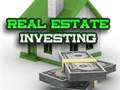 we offer 100 CLTV on real estate commercial and residential lending