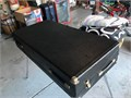 73 Fender Rhodes Electric Piano in great shape Experience the authentic sound of the Fender Rhodes