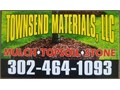 We Sell Mulch Topsoil and Stone  We are open Wednesday through Saturday from 7am to 530pm