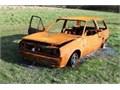 We buy DAMAGED JUNK and UNWANTED vender tu coche Nosotros tenemos una oferta 562280-2323