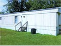 We are pleased to offer this 2 bedroom home in Aiken for Rent-to-Own This home is on Joe Walker Cou