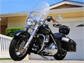 2006 Harley-Davidson Road King Used Private Party  550000