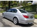 Title CheckNo issues reportedAccident Check  No issues reportedDealers Price6950Locatio