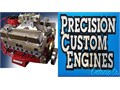 Specializing in custom Chevrolet performance and race engine builds for muscle cars drag racing ci