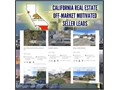 Lists of Vacant Property  Motivated Seller Leads in Southern California We get lists of off-m