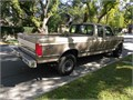 1993 Ford F150 4x4 Long Bed Extended Cab 134000 Miles New Tires runs great Registration valid Clea