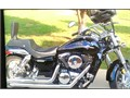 2005 Kawasaki Mean Streak 1600 cc V Twin Adult ridden Only 4000 miles Never wrecked or abused B