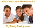MyStudyBuddycom is a complete study program for children between the ages of 5 and 17 We offer a w