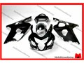 This is only a complete fairing set for Suzuki 2004 2005 GSXR 600 GSX-R 750 motorcyclesIt is brand