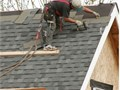 WE WILL BEAT ANY REASONABLE PRICEWE PROVIDE FREE ESTIMATESWe are your  local roofing experts f