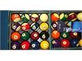 Brand New Aramith Snooker 8 Ball sets  Training Cue Balls