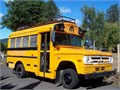318 727 automatic Has roof rack and water tank No seats For more information and pictures https