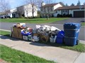REMOVAL CLEAN- OUTS MOVING HAULINGCommercial Junk  Trash Removal Household Waste and Junk