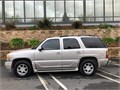 Great running truckOriginally owned198k milesNo accidents Clean Car Fax8 SeaterAll power