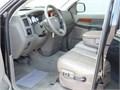 Limited SLT 57L 1owner 3500 low miles 107k automatic V8 251-202-3010