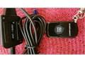 compustar remote & Antena