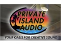 Need sound for your Film TV Show Video or DocumentaryORWant to make an Album or DemosWi