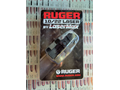 NEW IN UNOPENED PACKAGE RUGER 1022 LASER BY LASERMAX WINDAGE AND ELEVATION ADJUSTABLE 2 INTEGRA